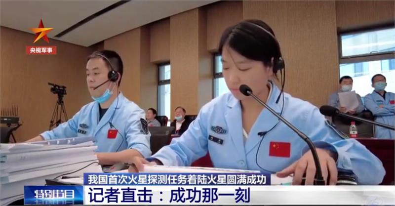 紧固件工业网-上海紧固件展-艾洛钛-中航标