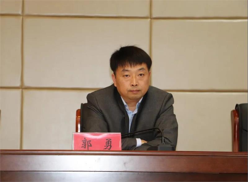 緊固件工業網-上海緊固件展-河北省緊固件行業協會第一屆五次會員大會-河北省緊固件行業協會