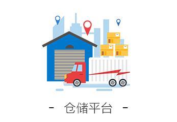 緊固件工業網-上海國際緊固件工業博覽會-三塊神鐵