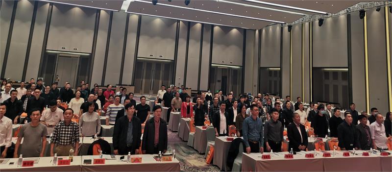 紧固件工业网,乐清市紧固件行业协会