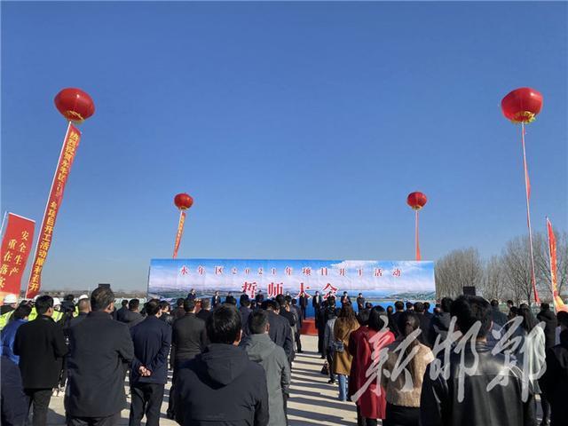 紧固件工业网-上海国际紧固件工业博览会-永年紧固件