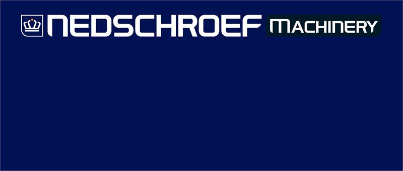 緊固件工業網-上海緊固件展-內德史羅夫機械設備公司