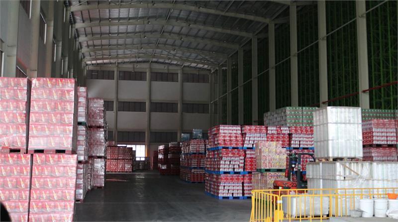 紧固件工业网-温州紧商智能港产业园-奥展实业有限公司