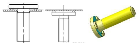 緊固件工業網-螺接