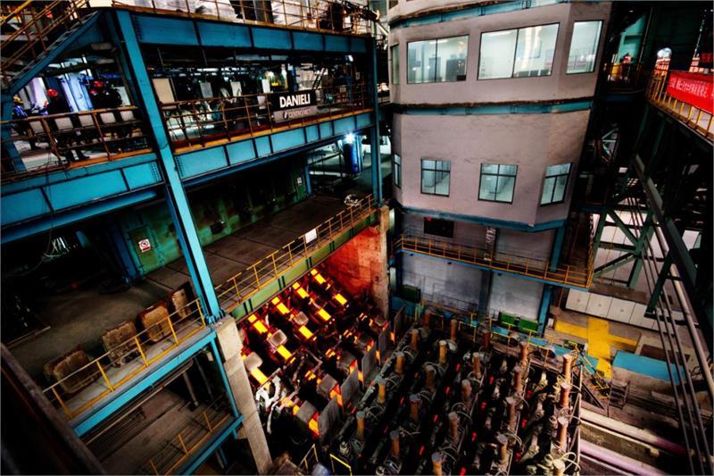 緊固件工業網-上海緊固件展-邢鋼-馬鋼-寶鋼-鞍鋼