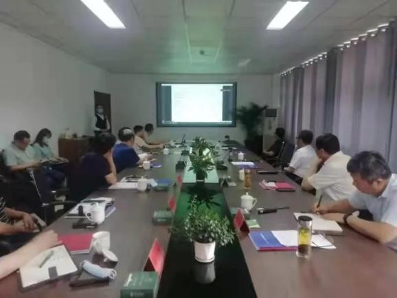 紧固件工业网-上海紧固件展-河北紧固件-紧固件技术服务中心