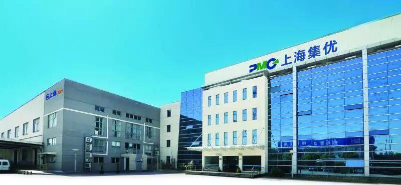 上海集优标五,紧固件,高强度紧固件,紧固件电商平台