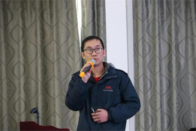 緊固件工業網-上海國際緊固件工業博覽會-緊商-奧展-奧展實業