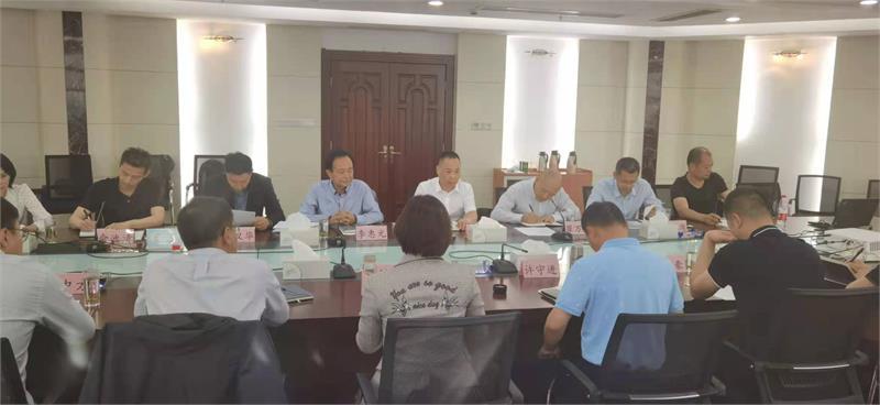 緊固件工業網-上海緊固件展-江蘇省緊固件行業協會
