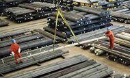 发改委:加快推进钢铁、有色、建材等重点行业节能改造