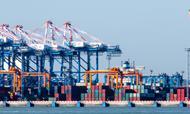 紧固件直接出口同比增长274.78%,他们是如何做到的?