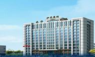 東華企業管理現代化創新成果獲杭州市一二等獎