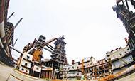 河北:今后三年將壓減退出鋼鐵產能4000萬噸