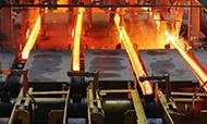 国家再次出手!抑制大宗商品上涨风险,钢价行情如何?