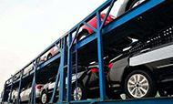 部分零部件來自進口 征關稅后美產車成本陡然增高
