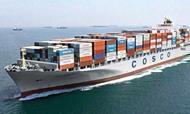 亚欧航线集装箱价格破1万美元,企业如何降低国际物流成本