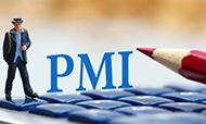 中國制造業PMI創8個月新高 二季度經濟加速板上釘釘
