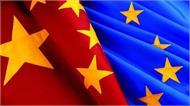 欧盟最新反倾销文件出台!对中国钢、铁制紧固件实施进口登记