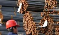 2020年各省份粗鋼產量出爐!