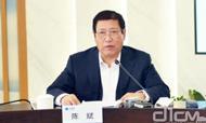 23萬億!中國機械工業增速升至4.49%