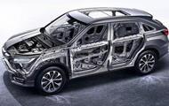 汽车用特殊钢产业技术联盟成立