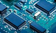 芯片短缺持續拖累全球汽車業供應鏈