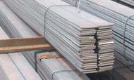 韓國初裁:進口自中國大陸、臺灣及印尼的不銹鋼扁平材存在傾銷