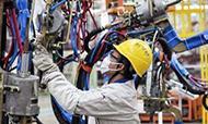 8月钢铁PMI环比下降1.4%,钢价后市有望高位运行