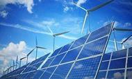 三部委进一步明确风电光伏发电补贴事项