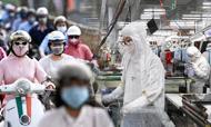 东南亚疫情肆虐,制造业订单或回流中国,紧固件企业有哪些启发?