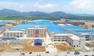 阳江阳东区 超百亿高品质紧固件产业集群加速崛起