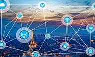 服務實體經濟,互聯網產業助推制造業升級