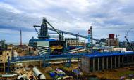 邯鄲將打造產值3千億級精品鋼材生產基地