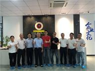 香港螺丝业协会向香港政府申请资助《解决氢脆技术问题》