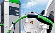 """""""最嚴""""燃油車產業政策將出"""